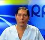 www.drvigorcp.com