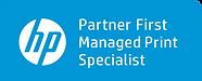 Partner_First_Managed_Print_Premier_edit