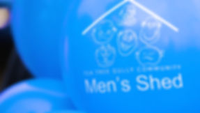 Mens Shed balloon9.jpg