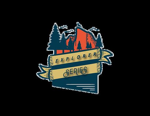 explore-series-logo.png