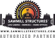SAWMILL FULL.jpg