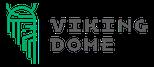 Vikingdome-logo-website.png