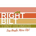 RightBilt Logo Final.png