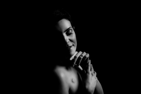 Elodie Oliveira - Photographe Paris - Blush Photographie-2.jpg
