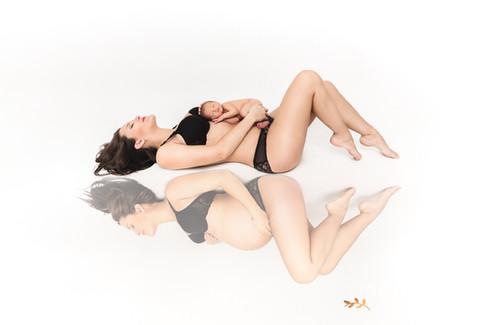 Milo - Elodie Oliveira - Photographe Nai