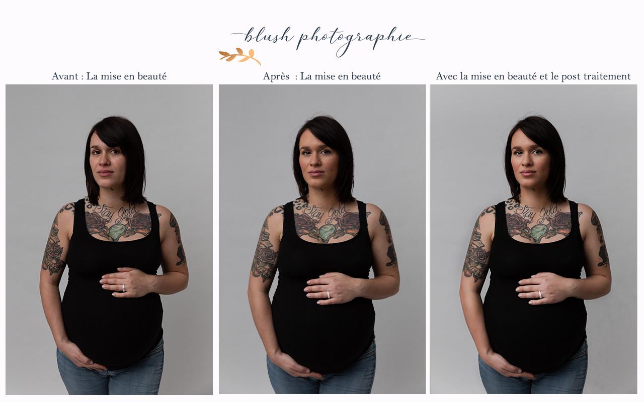 Elodie Oliveira - Photographe Paris - Bl
