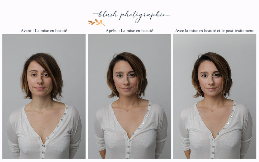 Elodie_Oliveira_-_Photographe_Paris_-_Bl