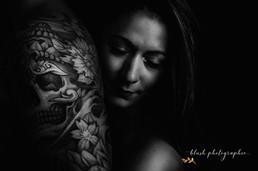 Elodie Oliveira - Photographe Famille Paris - Blush Photographie-4.jpg