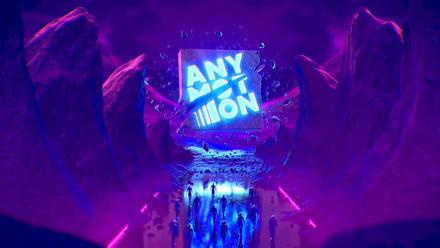 Anymotion