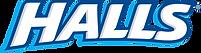Halls_Cough_Drops_Logo.png