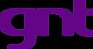 GNT_logo-roxo.svg.png