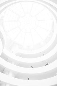 Modern White Building_edited.jpg