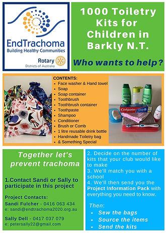 1000 Toiletry Kits Barkly NT Flyer.jpg