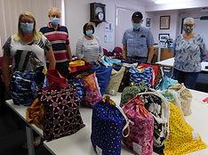 Beaufort making bags 2 4.12.2020.JPG