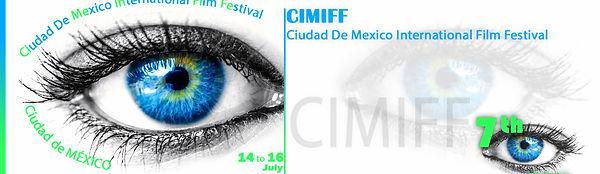 CIUDAD DE MEXICO INTERNATIONAL FILM FESTIVAL 2021-2022.jpg