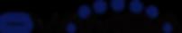 Ovamba Logo PNG.png
