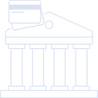 central bank icon.png