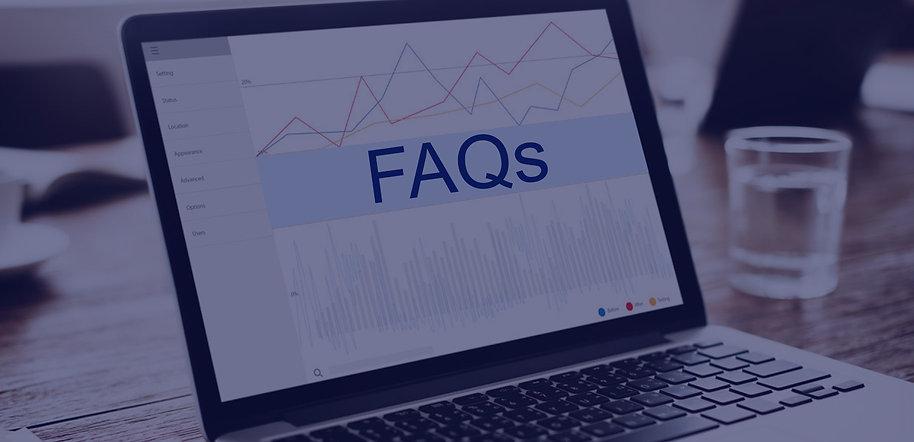 FAQs_edited.jpg