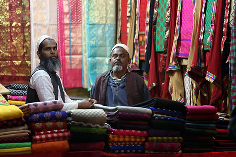 two-men-near-assorted-color-cloth-lot-24