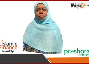 How Islamic Finance Firms Are Empowering Women Through Fintech