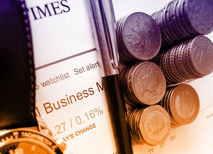 Business_and_Finance_-_Money_and_Financi