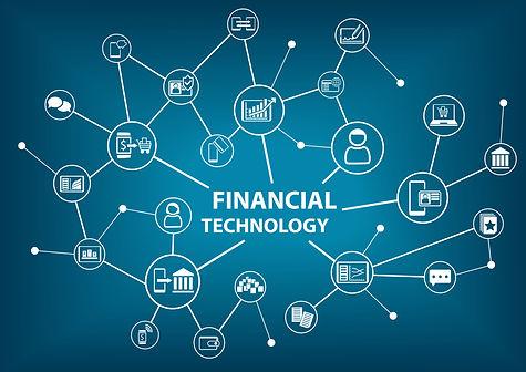 Financial Technology 0.jpg