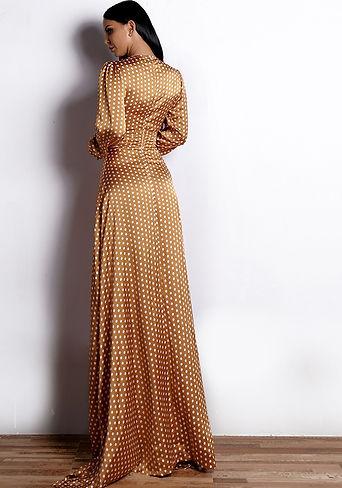 Hayley_tan_polka_dot_dress_6.jpg