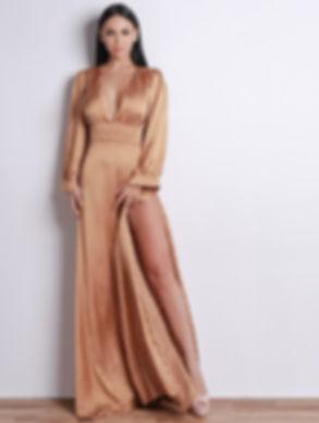 Hayley_tan_polka_dot_dress_2.jpg