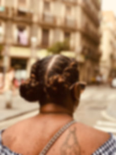 Arnitha in Barcelona 2.jpg