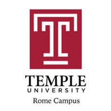TEMPLE Univ.jpeg