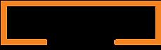 TERRASUR-LOGO-CMYK-2.png