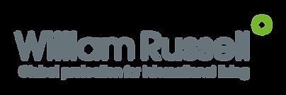 WR_Logo_Strapline_Full_Colour.png