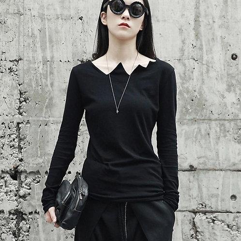Jiguzagu Long Sleeve Shirt