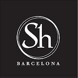 SHBarcelona Logo.png