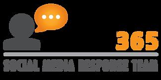 SMRT365 Social Media Response Team 365