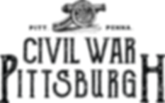 civil-war-pgh-logo.png