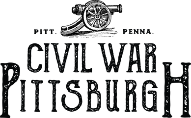 civil-war-pgh-logo.png