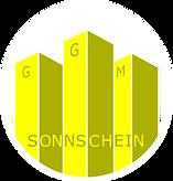 Haushaltsauflösungen Stuttgart