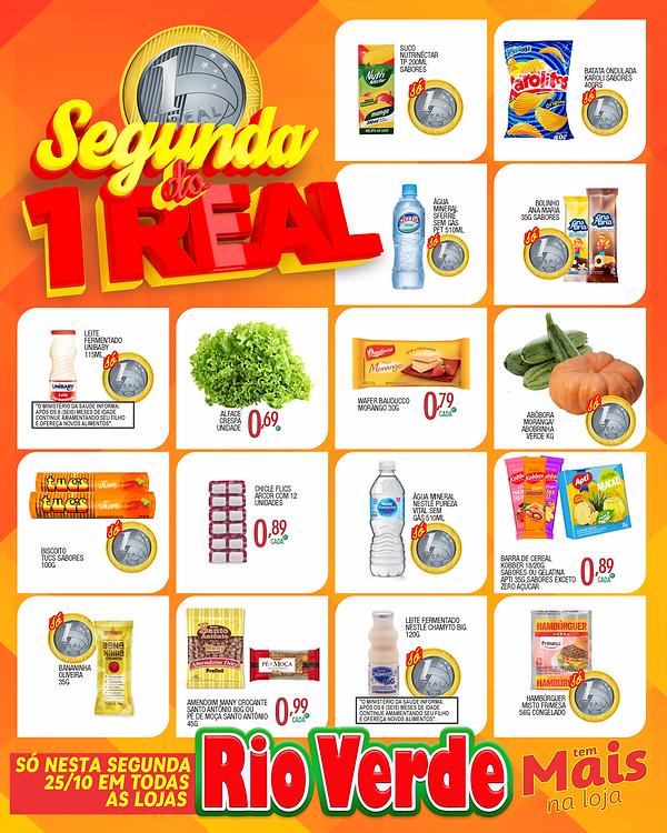 SEGUNDA DO 1 REAL 25-10 B.png