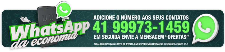 whatsapprioverde.png