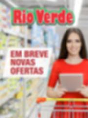 EM BREVE NOVAS OFERTAS RIO VERDE.jpeg