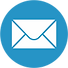 EMAILICON.png