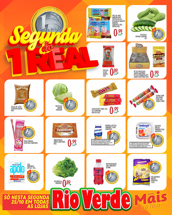 SEGUNDA DO 1 REAL 25-10 A.png