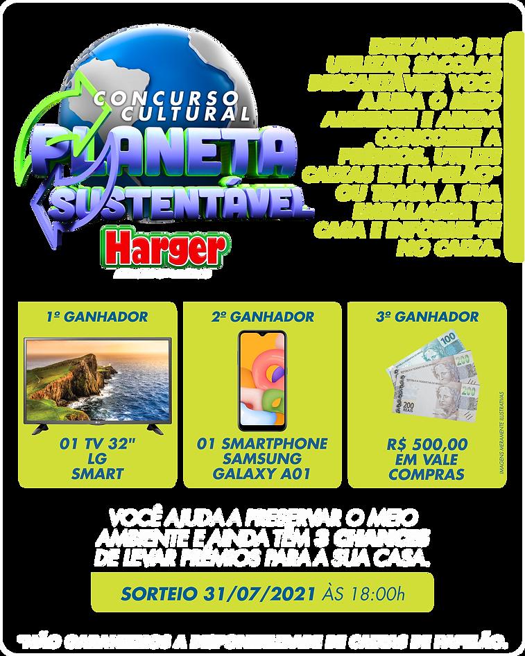 PLANETA SUSTENTAVEL HARGER.png