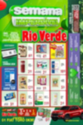 ENCARTE RIO VERDE 06 08 1.png