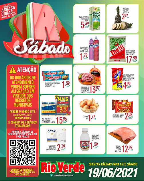 SABADO R - 19-06 - A.jpg