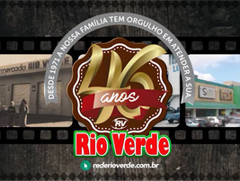 Rede Rio Verde