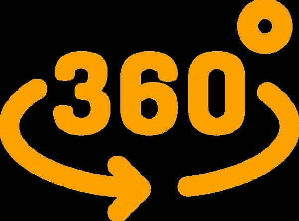 360º.png