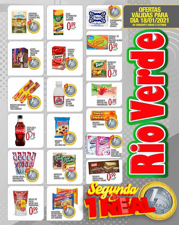 SEGUNDA DO 1 REAL 18 01 r1.jpg