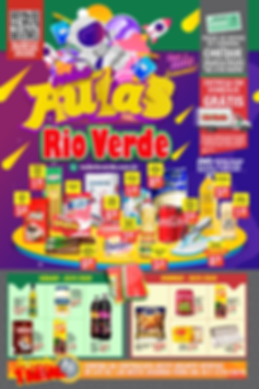 RIO VERDE 16 01 2020 f.png